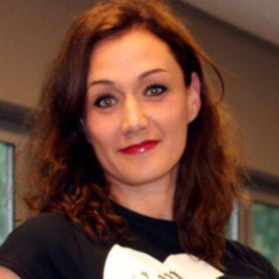 Elena Medaglia